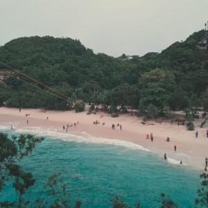 Mengulas Dampak PPKM Terhadap Pendapatan Sektor Wisata Kabupaten Malang