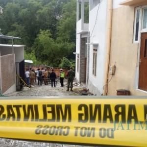 Longsor Bunulrejo Telan Korban, Wali Kota Malang Selidiki Izin Pendirian Kawasan Perumahan
