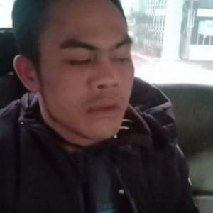 Dikejar 3 Hari, Dua Kali Polisi Tembak Pelaku Curanmor