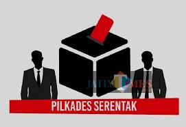 Jadwal Pilkades Serentak di Bondowoso Belum Ditetapkan