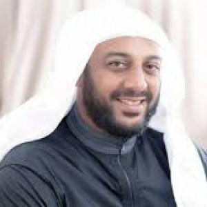 Heboh Isu Syekh Ali Jaber Punya 3 Istri, Keluarga Angkat Bicara