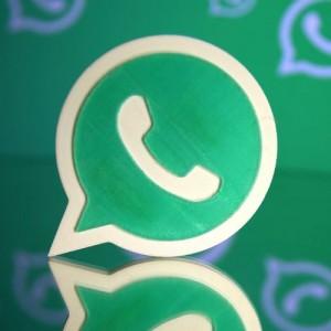 Penggunanya Ribut Pindah ke Telegram hingga Signal, ini Kata Bos WhatsApp