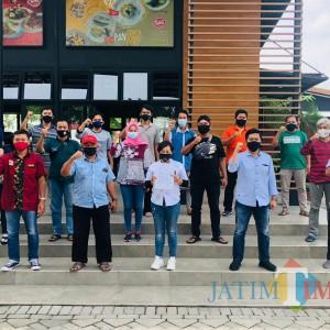 Destinasi Wisata di Blitar Tutup Selama PPKM, Pengelola Terbitkan Pernyataan Sikap