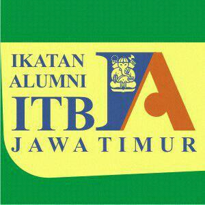 Gebrakan Ikatan Alumni ITB Jatim Jelang Pemilu IA ITB Pusat