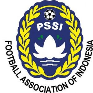 PSSI Resmi Hentikan Kompetisi Musim 2020, Arema FC Minta Surat Edaran Resmi