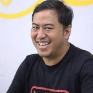 Viral Aksi Pandji Bandingkan NU dan Muhammadiyah dengan FPI hingga Jadi Trending Topic