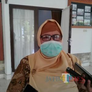 DPRD Banyuwangi Ingatkan Koperasi tidak Mencekik Anggota