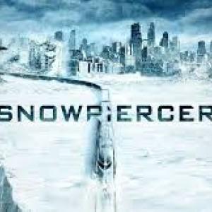 Musim 2 Belum Tayang, Serial Snowpiercer Siap Berlanjut ke Musim 3