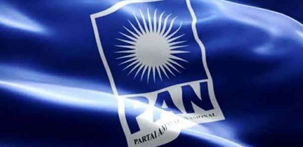 Dua Nama Jadi Kandidat Kuat Duduki Kursi Ketua DPD PAN Kota Kediri