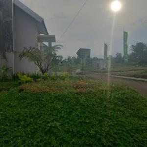 Animo Tinggi, Pembeli Unit di Taman Tirta Bahkan Sampai Luar Pulau