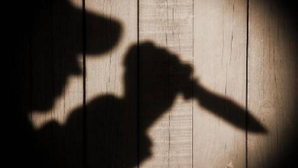 Tidak Mau Bayar Usai Berhubungan, Pasangan Gay Bunuh Korban dan Dibuang di Semak-semak