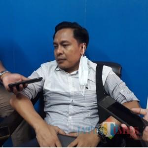 Komisi A DPRD Surabaya Desak PT YKP Diubah jadi BUMD