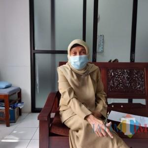 Perempuan-Perempuan Paling Inspiratif  Siap Dipilih Dinsos-P3AP2KB Kota Malang