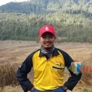 Konggres PSSI Lumajang Segera Digelar, Haji Thoriq Al Katiri Berpeluang Terpilih Lagi