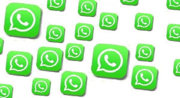 WhatsApp (Foto: msn.com)