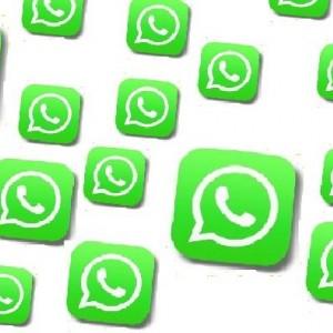 Berikut Hal-hal yang Perlu Diwaspadai soal Kebijakan Baru dari WhatsApp