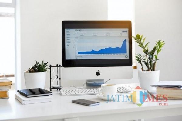 Tips Sukses Berbisnis Online yang Perlu Anda Tahu