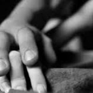 6 Fakta Kasus Sejoli Mesum di Halte Senen, Wanita Dibayar Cuma Rp 22 Ribu