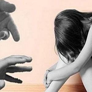 Viral Aksi Seorang Istri Bantu Suami Perkosa Seorang Wanita di Rumahnya
