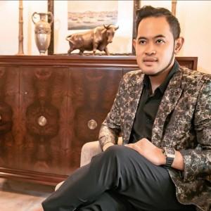 Juragan 99 Merasa Senang Masuk Daftar Penerima Vaksin Pertama di Kota Malang