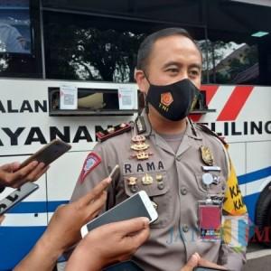 Hari Ini, Pelayanan SIM dan Samsat Keliling Kota Malang  Mulai Beroperasi