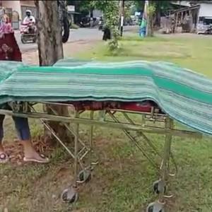 Polisi Selidiki Kasus Ambil Paksa Jenazah Covid-19 di RSI Kalianget Sumenep