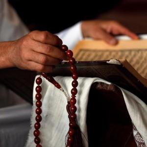 Indonesia Terancam Tergusur sebagai Negara Muslim Terbesar