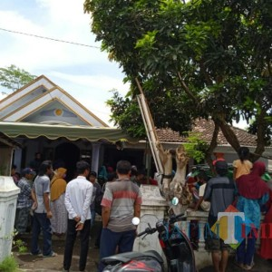 Diduga Keracunan Asap Genset, 3 Orang di Lumajang Tewas