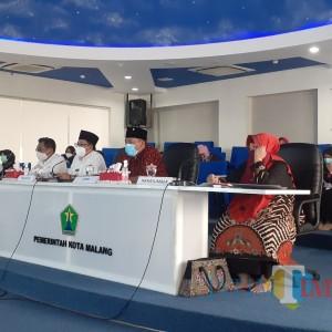 Musrenbang Lansia, Wujudkan Lansia di Kota Malang yang Lebih Berdaya