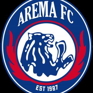 Omset Merosot, Bagaimana Nasib Arema FC Saat Ini?