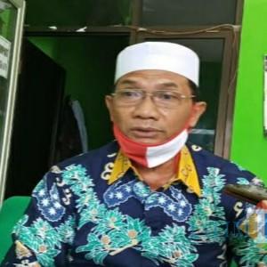 Respons Polemik Salat Jumat, Ini Kata PCNU Kabupaten Tulungagung