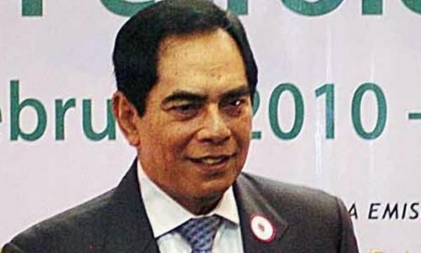 Wismoyo Arismunandar, Mantan KSAD di Era Presiden Soeharto Tutup Usia