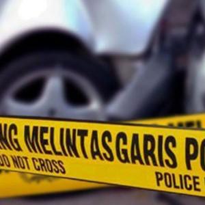 Supir Umur 13 Tahun Tabrak 6 Pemotor di Jawa Tengah, 1 Orang Tewas