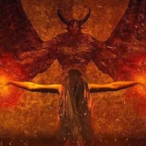 Hati-Hati Jangan Terjebak, Wanita Dijadikan Iblis Alat Menyesatkan Kaum Laki-laki