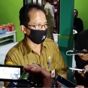 1,8 Juta Warga Diproyeksikan Jadi Calon Penerima Vaksin, Pemkab Malang Bakal Upgrade Skill Nakes