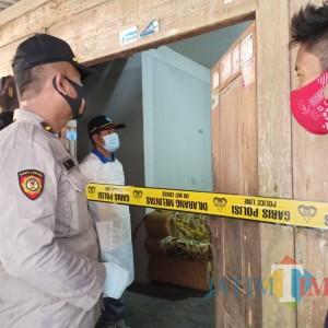 Tak Mau Berspekulasi, Polisi Tunggu Hasil Otopsi Satu Keluarga yang Diduga Tewas Bunuh Diri