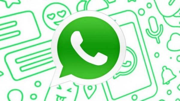 WhatsApp (Foto: Periódico Media Click)