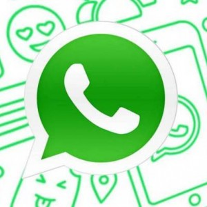 WhatsApp Kini Bagikan Informasi Lewat Status, Singgung soal Kebijakan Privasi Baru