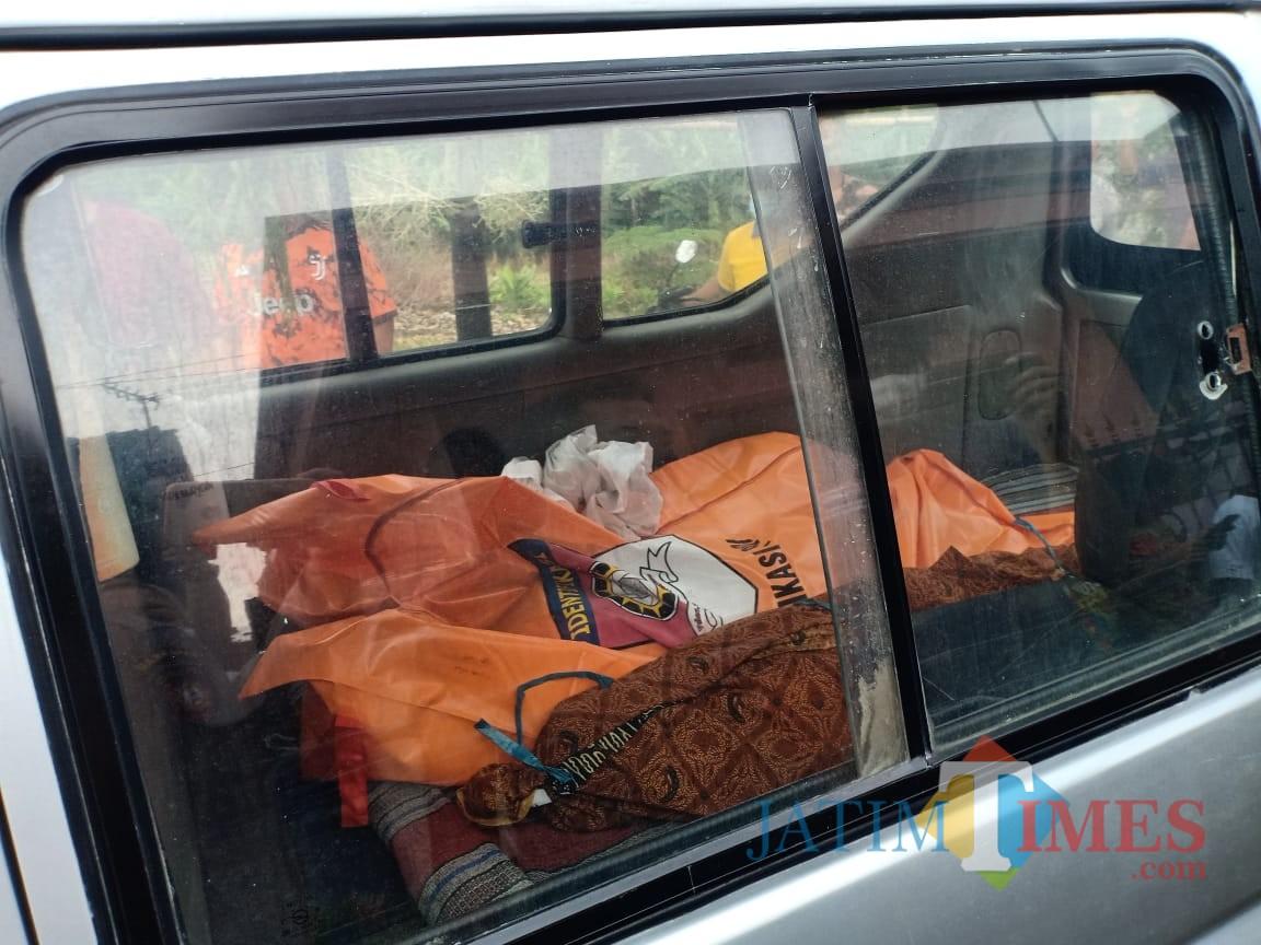 Tidak Disangka, 1 Keluarga Tewas di Blitar, Hasil Otopsi Sebut Ada Kekerasan Benda Tumpul