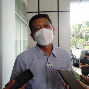 Beberapa Pejabat Tak Lolos Pencanangan Vaksin, Sekda Kabupaten Malang: Diganti Besok