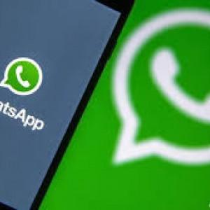 Beredar Postingan Kemunculan Status WhatsApp Bisa Curi Data Rekening Bank, Benarkah?