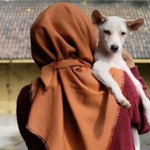 Kerap Disuruh Jaga Anjing, Ini Keluhan TKW asal Tulungagung di Taiwan