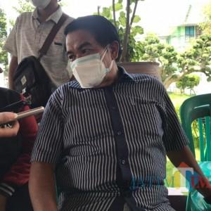 Kenang Abdul Hamid, Sekda Kota Malang: Beliau Pejuang Militer dan Pemerintah Daerah