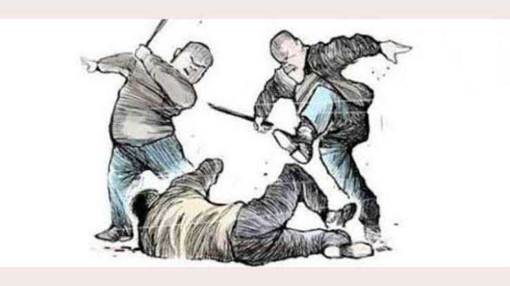 Duh! Remaja di Tulungagung Jadi Korban Penculikan dan Penganiayaan
