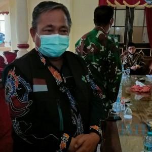 Gelombang Susulan, Kabupaten Sumenep Terima 4 Ribu Vial Vaksin Covid-19