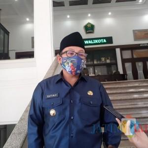 Presiden Jokowi Nilai PPKM Tak Efektif, Ini yang Dilakukan Wali Kota Malang