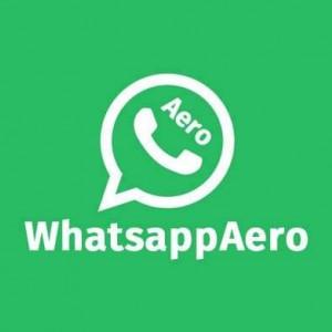 WhatsApp Aero dan WhatsApp GB Bikin Tampilan WhatsApp-mu Lebih Menarik