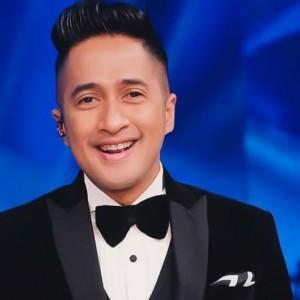 Subscriber Hampir Capai 7 Juta, Channel YouTube Irfan Hakim Hilang, Di-hack?