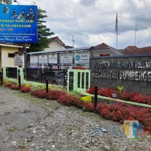 Geger Jelang Pelaksanaan Ujian Perangkat Desa, Panitia Gandeng Kampus Brawijaya Malang