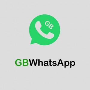 WhatsApp GB Mendadak Ramai Dibicarakan Warganet hingga Trending, Kenapa?
